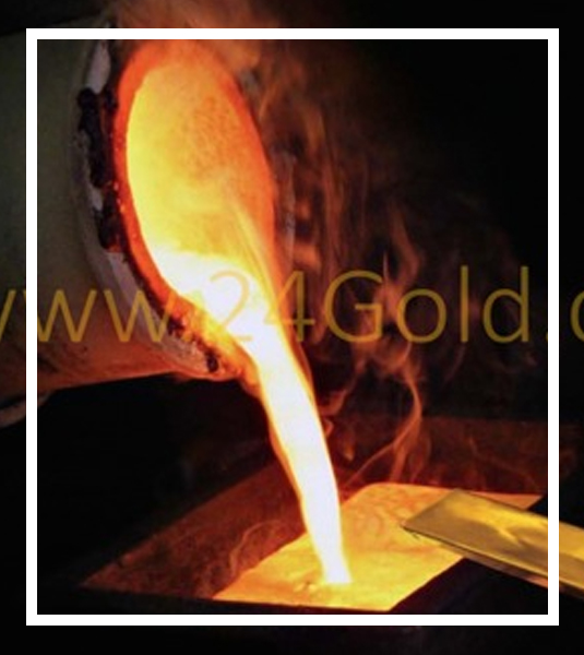 Buy Scrap Gold in Toronto with Best Price