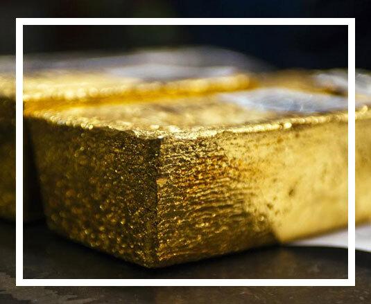 24 Gold regards