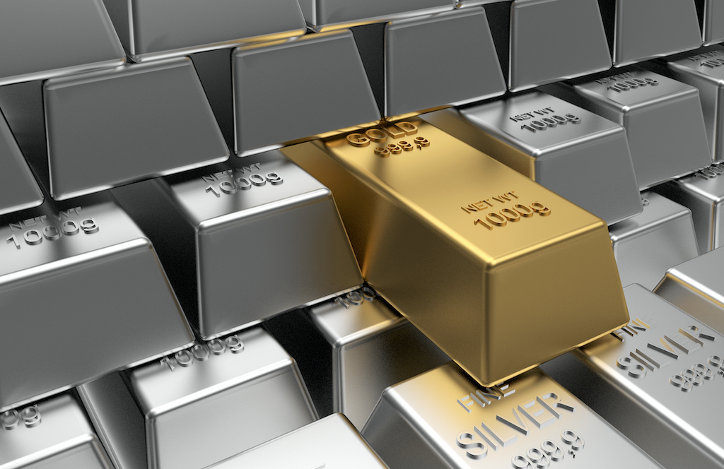 Now Is the Time to Invest in Canadian Silver Bar: 3 Tips to Increase Your Wealth