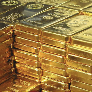 Bullion dealers and traders