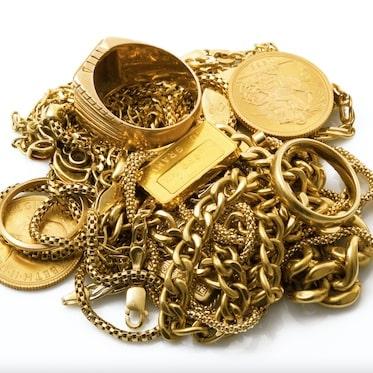 Buy Old Jewellery in Ontario , Canada
